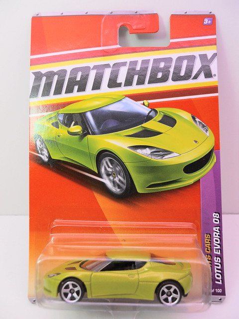 matchbox lotus evora 8 (1)