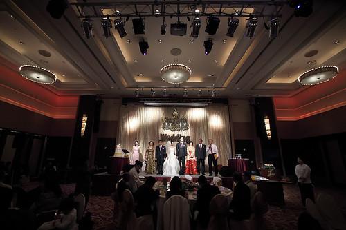 PCYC_Wedding_437