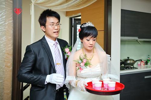 YCMH_Wedding_245
