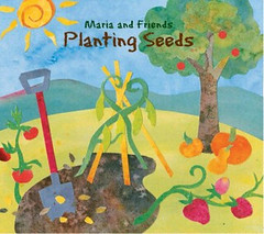 Planting Seeds - Must Hear Music Monday Column