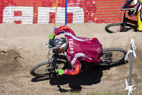 20110415_SeaOtter_04_3857