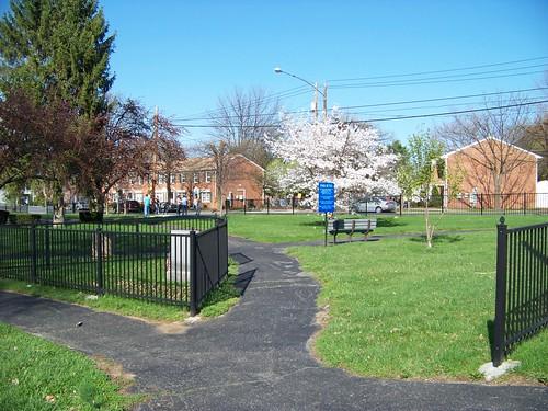 Memorial Park (7)