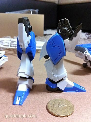 Building MC RX-93-2 Hi Nu Gundoom Gundam (11)