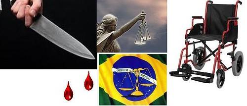JusticaeCega