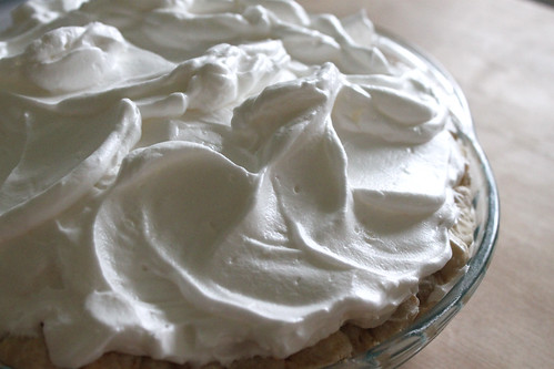 dessert 14