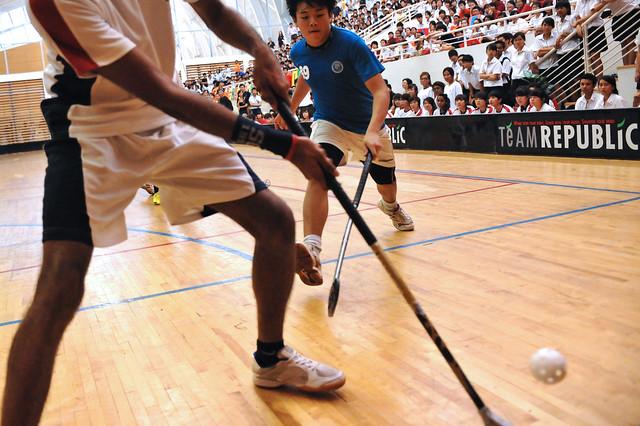 20100518_a-div-floorball-boys_6130_yjc-v-mjc_large