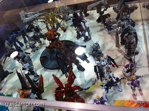 Toycon Day 1 - June 18 2011 (22)