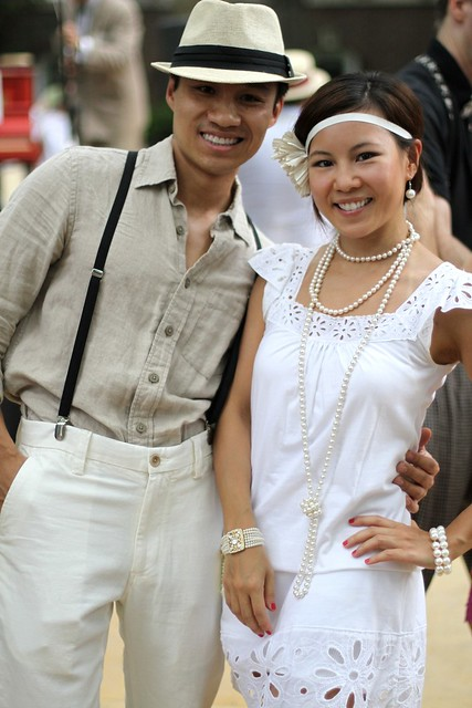 2011 Jazz Age Lawn Party- (44)