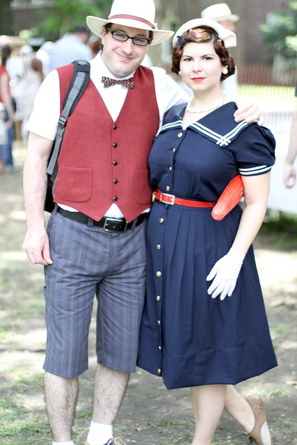 2011 Jazz Age Lawn Party- (7)