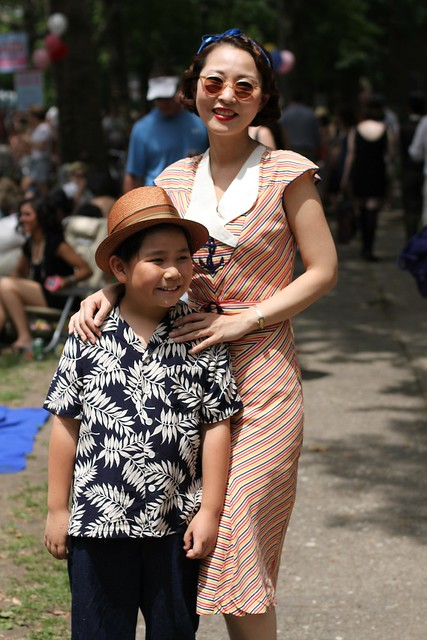 2011 Jazz Age Lawn Party- (37)