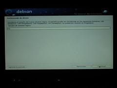 hp5102_debian_netinst_45