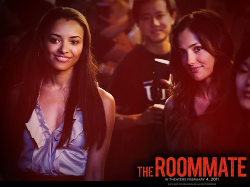 2011_the_roommate_wallpaper_001