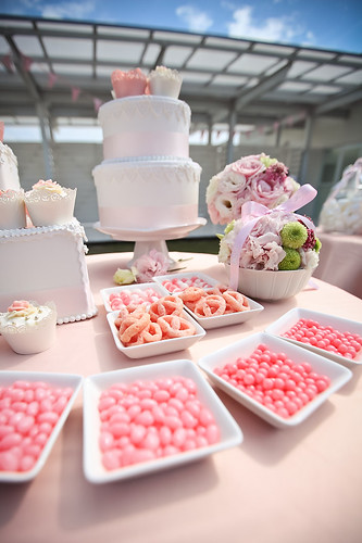 Bridal_Shower_069