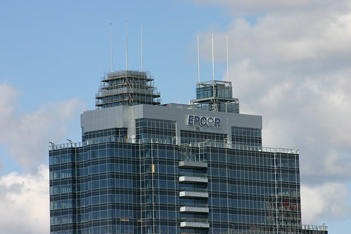 EPCOR Tower