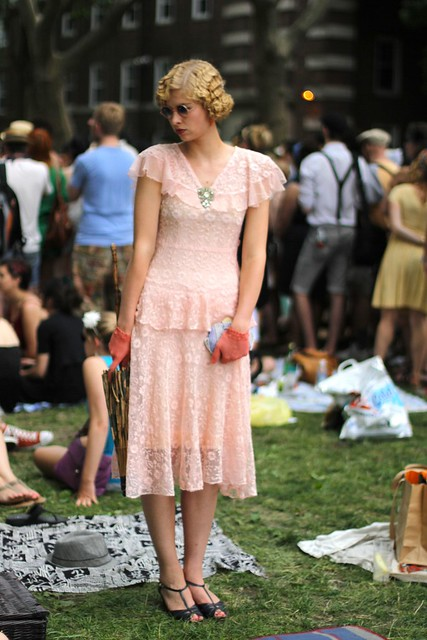 2011 Jazz Age Lawn Party- (97)