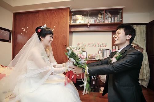 YCMH_Wedding_075