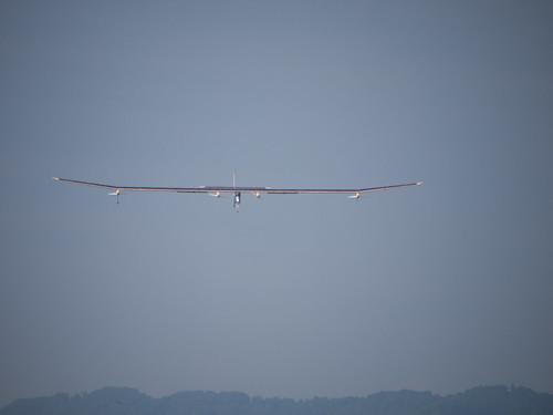 Solar Impulse 53