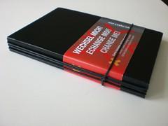 x17notebook2