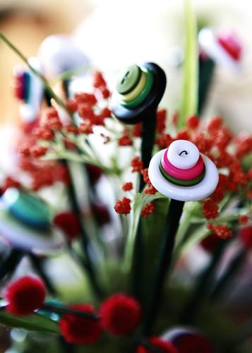 button garden 3