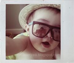hey cool kid