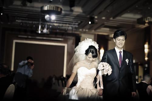 PCYC_Wedding_391