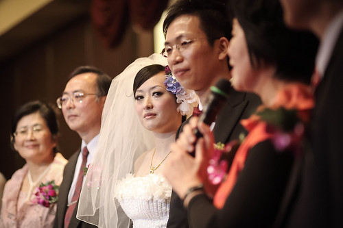 KWWJ_Wedding_321