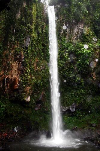 Camiguin-March2011 033b