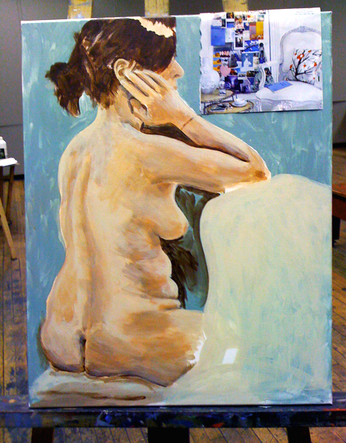 Nude with chair2_1515
