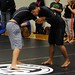 Finals No Gi Beginner Absolute US Grappling RVA