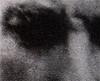 Roland Barthes, La preparazione del romanzo; corsi (I e II) e seminari al Collège de France, Mimesis 2010: 2 voll.; Cover design Mimesis Communication; cop. (part.), 4