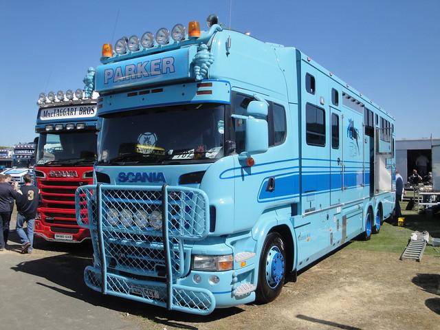 Truckfest 2011 (35)