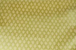 sister parish fabric via Designer's Attic