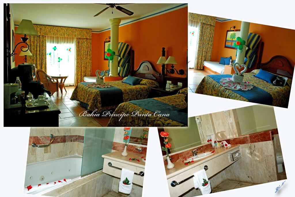 Bahia Principe Punta Cana