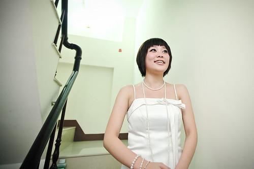 YCMH_Wedding_070