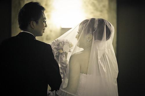 KWWJ_Wedding_089