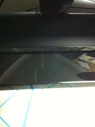HP610ScrewUp01