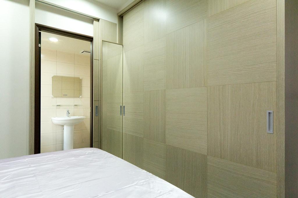Main_Room (4)