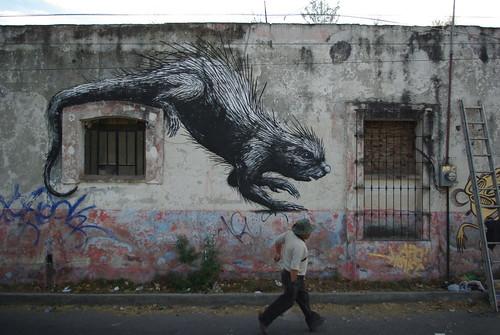 Mexico-Cholula