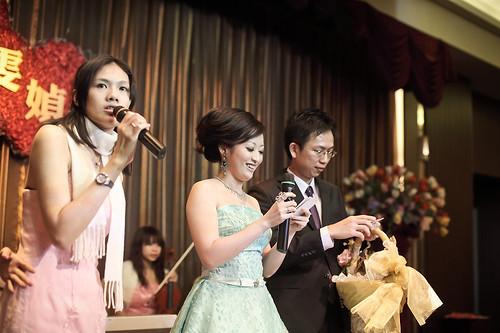 KWWJ_Wedding_348