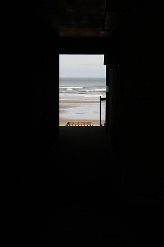 Cannon Beach - Day 1