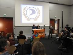 PPI Konferenz 2011