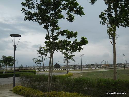 Nuvali Mar2011 (4)