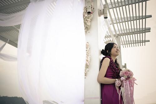 Bridal_Shower_442