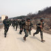 US, ROK Marines charge forward in KITP