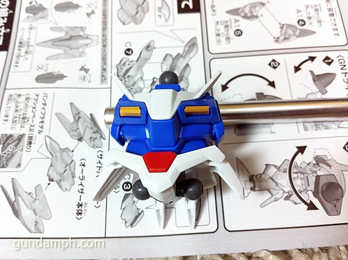 Building SD 00 Raiser (12)