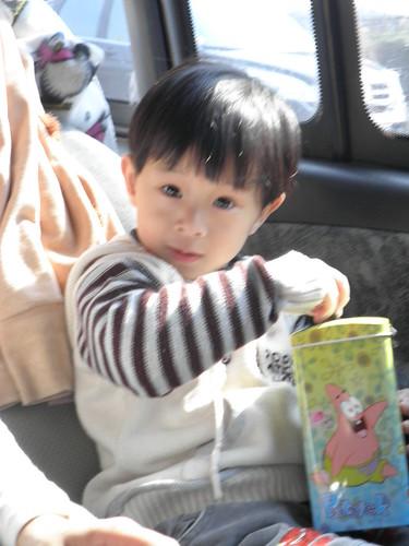 海綿寶寶存錢筒3