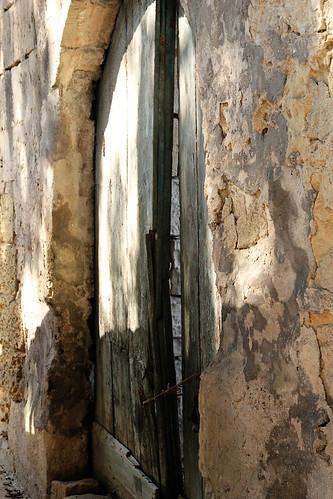 Door-Burmarrad