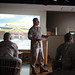 Marines gain knowledge of local culture