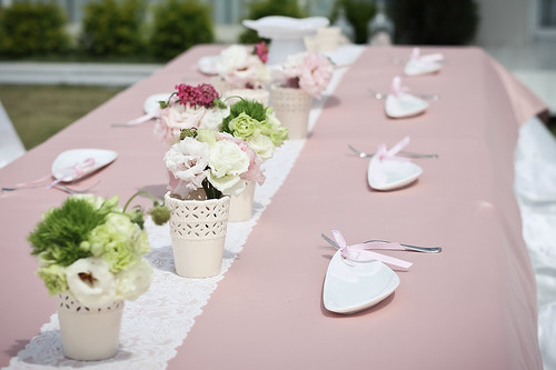 Bridal_Shower_032
