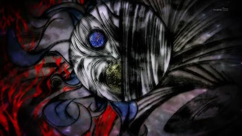 [Nutbladder]_Puella_Magi_Madoka_Magica_-_12_[28773C4F].mkv - 00008